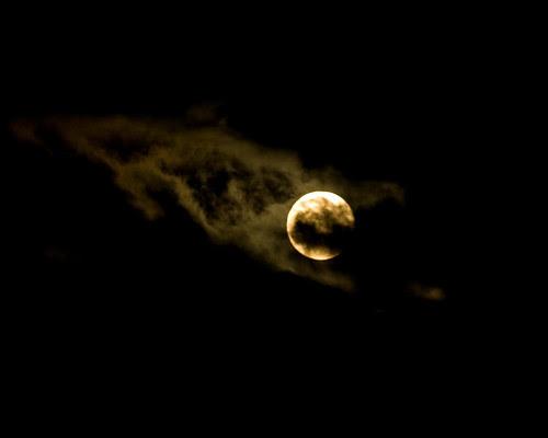 Moon-25