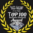 Award winning Swift Garage Door Repair of Las Vegas, 24 HR Las Vegas garage door repair