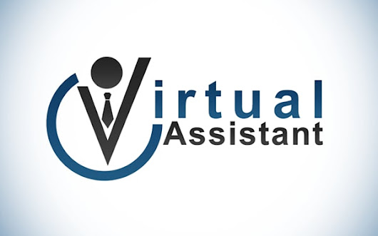 gmkamrussama : I will be your virtual assistant for $5 on www.fiverr.com