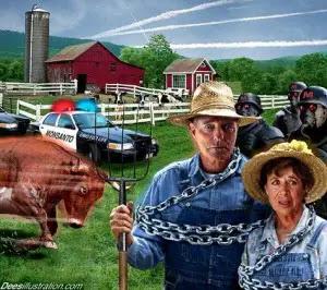 http://wakeup-world.com/wp-content/uploads/2011/11/food_control_monstanto_farmer_dees-300x266.jpg