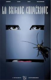 http://nsm08.casimages.com/img/2012/12/31/12123112411915895410711932.jpg