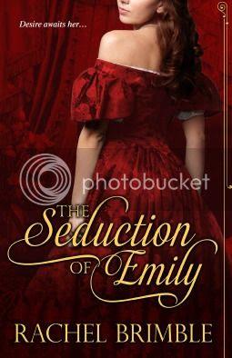 The Seduction of Emily Cover photo seduction.jpg