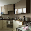 Small Kitchen Design Ideas: Tips to Look Spacious | Property Sale