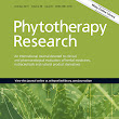 Phytotherapy Research - Volume 29, Issue 10 - October 2015 - Wiley Online Library