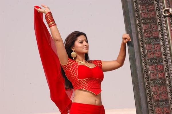sneha latest stills from murattu kaalai movie 8 Sneha After Marriage Photo Stills