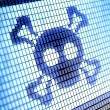 New malware sends your friends death threats through your email account
