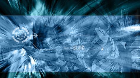 amazing  wallpaper  wallpaper hd desktop wallpapers