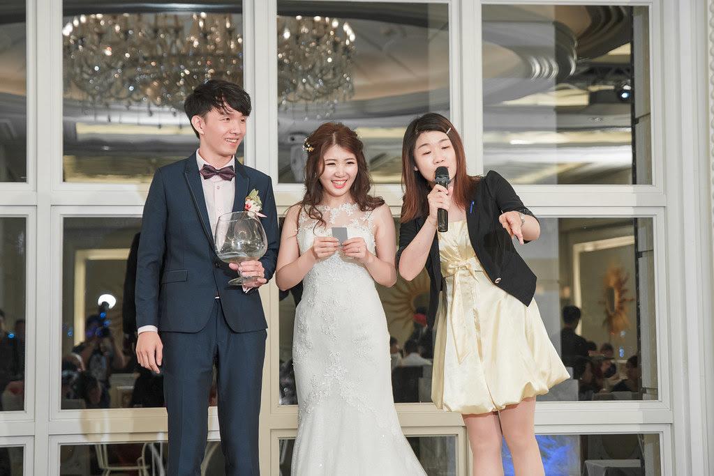 055台中中僑 婚攝推薦