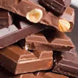 Is Chocolate a Health Food? | ACTIVE