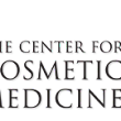 Champaign and Springfield, Illinois Liposuction - The Center for Cosmetic Medicine