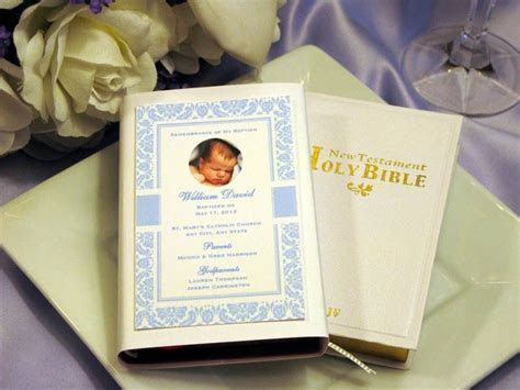 Pin by LMK Gifts on Baptism Christening Ideas Party Favors