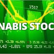 FORBES*5 Things For New Investors To Know Before Investing In Marijuana Stocks
