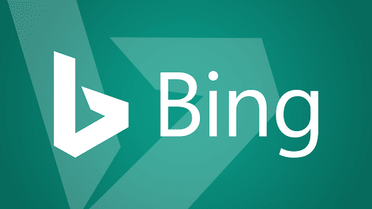 The next Bing thing: Get your Bing campaigns in top shape for 2017