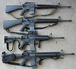 M16a1m16a2m4m16a45wi.jpg