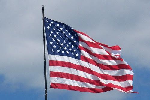 100_0158-Flag