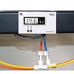 HM Digital DM-2 Commercial Dual TDS Monitor