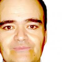 Álvaro Arranja