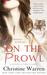 On the Prowl (The Others, #13)