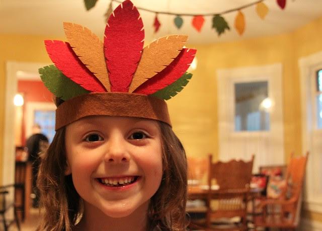 Our Turkey :)