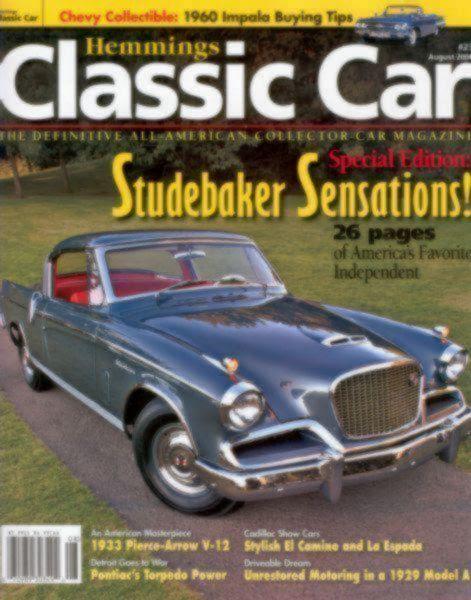 Classic Cars: Cars on craigslist kansas city