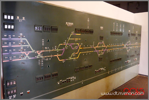 大宮鐵道博物46.jpg