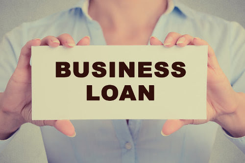 How Does a Business Cash Advance Loan Work? | SMALL BUSINESS CEO