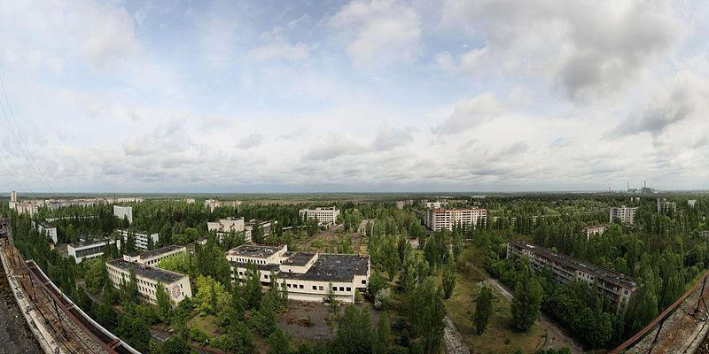 Ficheiro:Pripyat panorama 2009-001.jpg