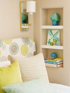 Teen Girls Bedrooms on Pinterest | 18 Pins