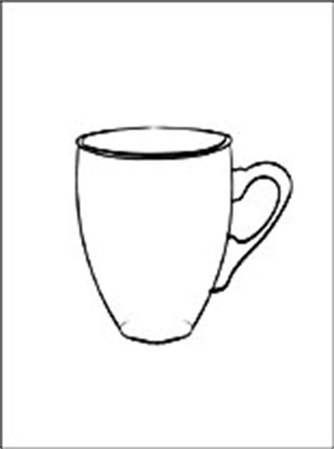 kitchen coloring pages page