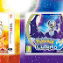 Pokémon Sol y Pokémon Luna nos tienen reservados aún más Ultraentes