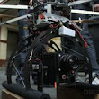 The OM-Copter gives wings to the Red Epic