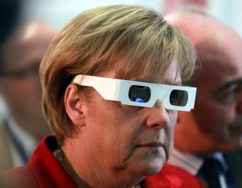merkel-3d-glasses