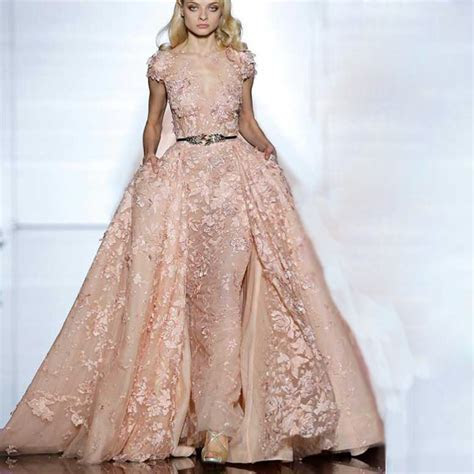 Online Buy Wholesale elie saab from China elie saab