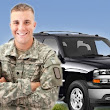 Military Car Loan – Get Military Auto Loans with Bad Credit at Lowest Interest