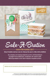http://su-media.s3.amazonaws.com/media/catalogs/Sale-A-Bration%202016/20151005_SAB16_2ndRelease_de-DE.pdf