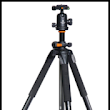 Vanguard Alta Pro 263AB Vs 264AB Tripods Reviews - Which is best?
