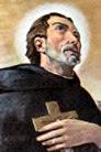 Jerónimo de Recanati, Beato