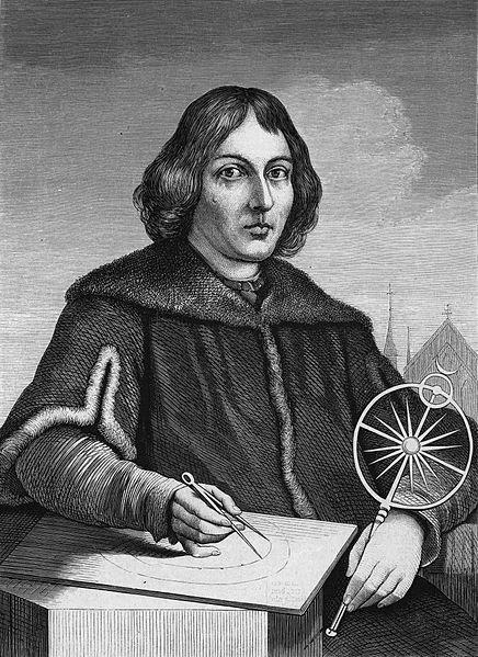 Archivo:Copernicus.jpg