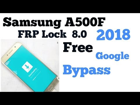 Samsung s6 edge frp removal