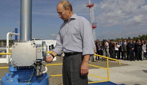 Nga, Crimea, Ukraine, Mỹ, châu-Âu, khủng-hoảng, trừng-phạt, Putin, Vladimir-Putin, Trung-Quốc, giá-dầu, dầu-khí, chiến-lược, năng-lượng
