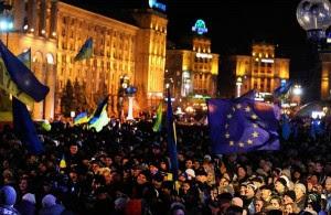 Εκτόνωση-Ουκρανία: Υπογραφή συμφωνίας, μια πρώτη εκτίμηση