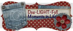 dee-lightfullmoments