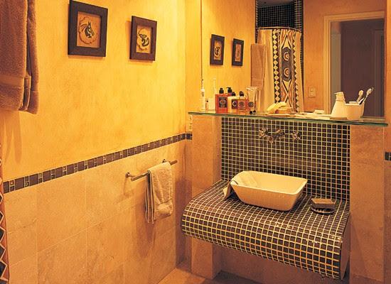 bachas,baño,decoracion,diseño,interior,muebles,ideas