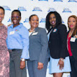 2017 Education First Recognition Breakfast | Broward Education Foundation