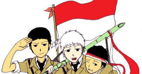 kumpulan kata mutiara  hari kemerdekaan indonesia