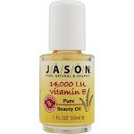 Jason Natural Products Vit E Oil 14 000 IU 1 Oz