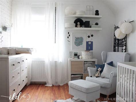 babyzimmer komplett ikea interieur mit zangetsuorg
