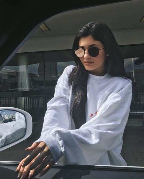 UPDATE: Kylie Jenner Isn't Engaged to Tyga After Diamond