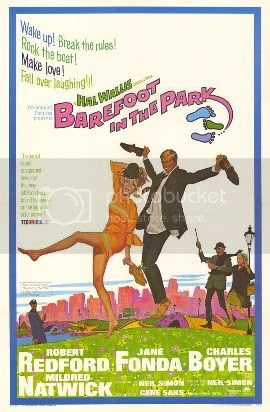 Barefoot in the Park Pictures, Images and Photos