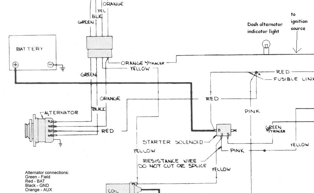 DIAGRAM] Amc 304 Alternator Wiring Diagram FULL Version HD Quality Wiring  Diagram - DIAGRAMFILMS.LESBIJOUXIGORETLULU.FRLes bijoux Igor et Lulu par Françoise Lépine.